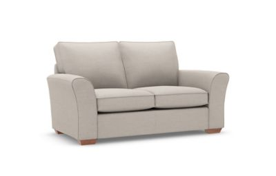 Lincoln Large 2 Seater Sofa