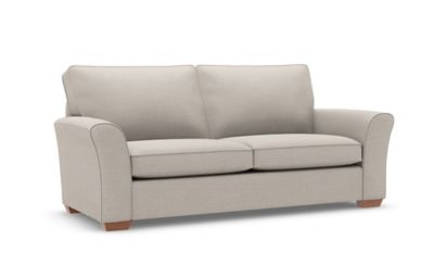 Lincoln Large 3 Seater Sofa