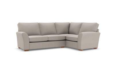 Lincoln Corner Sofa (Right-Hand)