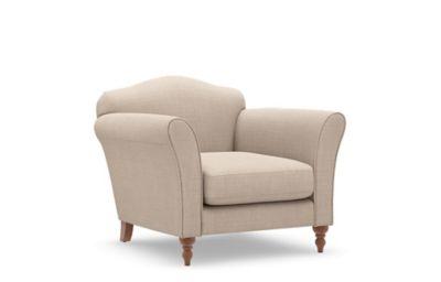 Alderley Armchair