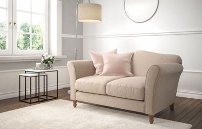 Alderley 2 Seater Sofa