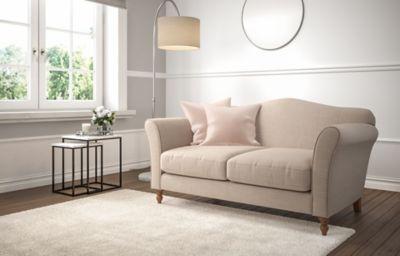 Alderley Large 2 Seater Sofa