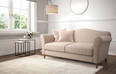 Alderley 3 Seater Sofa