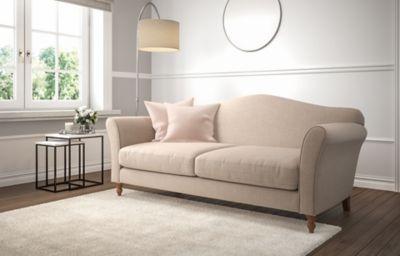 Alderley Large 3 Seater Sofa
