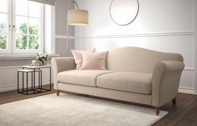Alderley 4 Seater Sofa