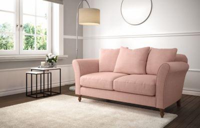 Alderley Scatterback Large 2 Seater Sofa