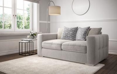 Chelsea Scatterback 3 Seater Sofa