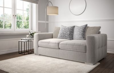 Chelsea Scatterback Large 3 Seater Sofa