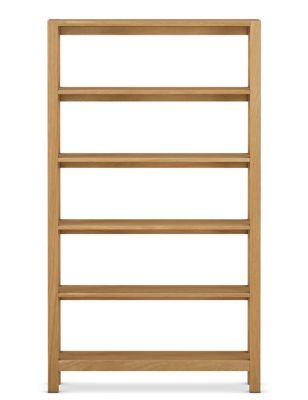 Sonoma™ Shelving Unit