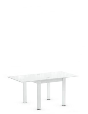 Finn Square Extending Dining Table