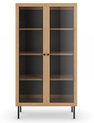 Austin Display Cabinet