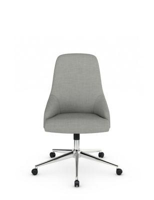 Jones Office Chair