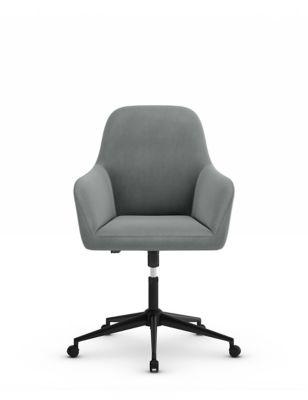 Farley Office Chair