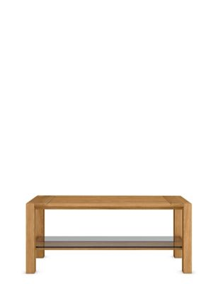 Sonoma™ Coffee Table