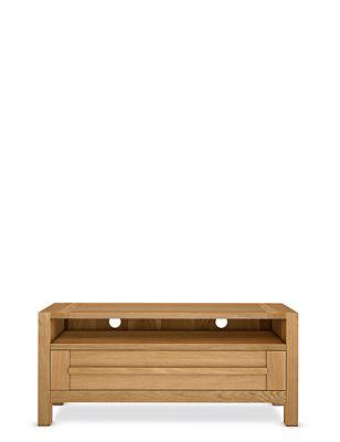 Sonoma™ TV Unit