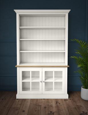 Greenwich Display Cabinet