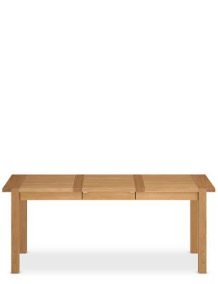 Sonoma™ Extending Dining Table