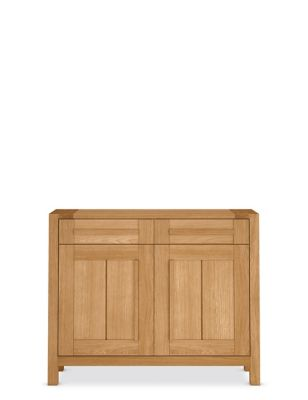Sonoma™ 2 Door Sideboard