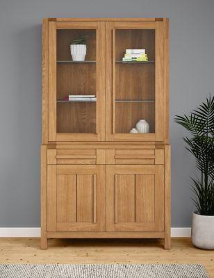 Sonoma™ 2 Door Dresser Top