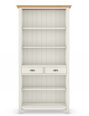 Padstow Bookcase