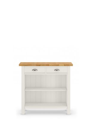 Padstow Console Table