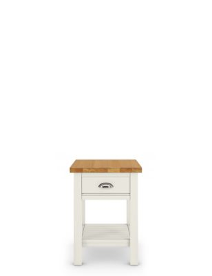 Padstow Side Table