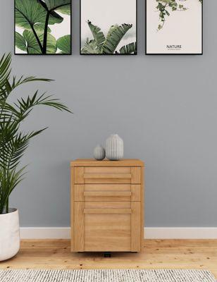 Sonoma™ Filing Cabinet