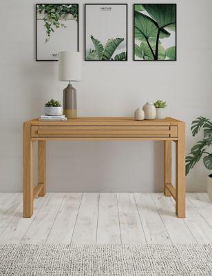 Sonoma™ Desk