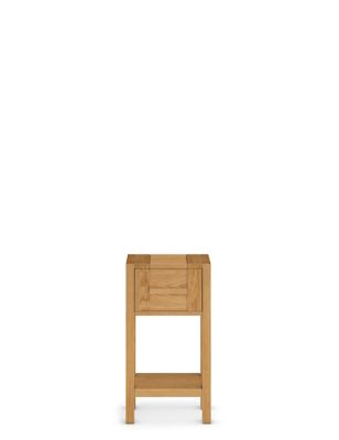 Sonoma™ Small Bedside Table