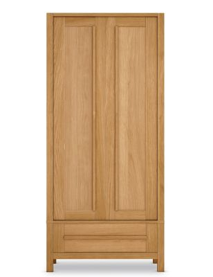Sonoma™ Double Wardrobe
