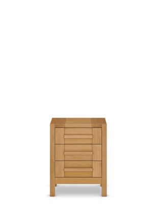 Sonoma™ Bedside Table