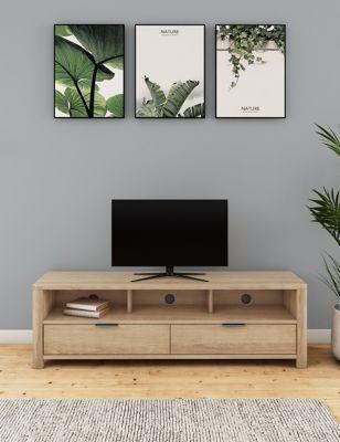 Cora TV Unit