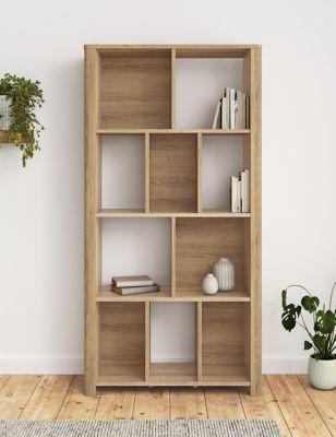 Cora Bookcase