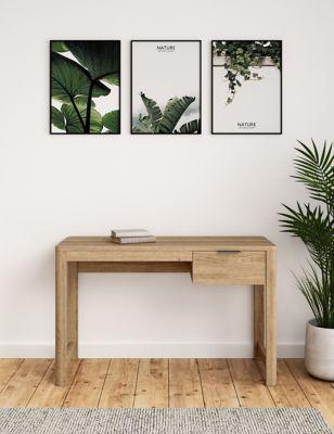 Cora Desk