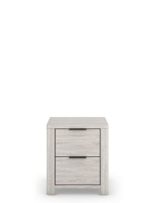 Cora Bedside Table
