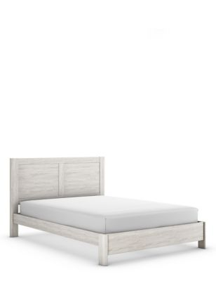 Cora Bed