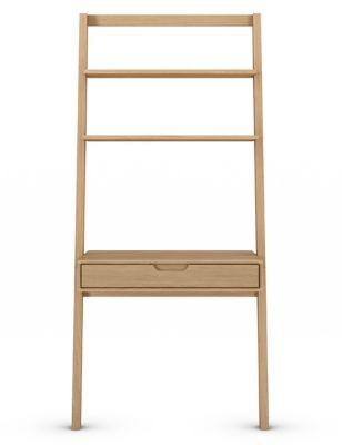 Nord Ladder Desk
