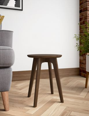 Nord Stool/Side Table