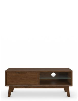 Nord TV Unit