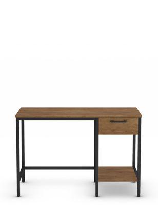 Brookland Desk