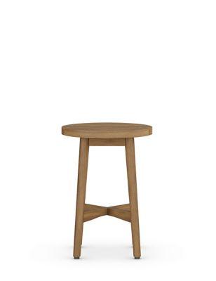 Capri Garden Side Table