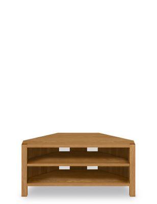 Sonoma™ Corner TV Unit