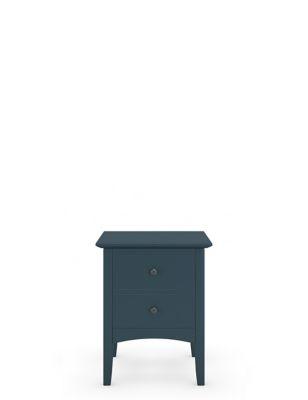 Hastings Bedside Table