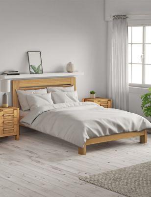 Sonoma™ Bed