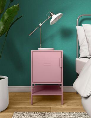 Kids' Bedside Locker
