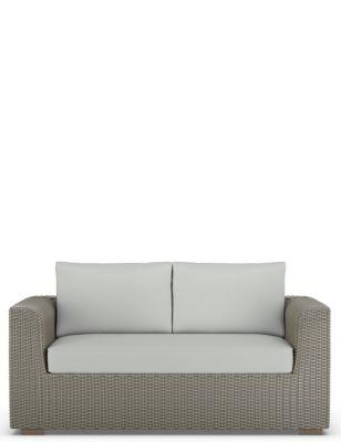 Marlow Garden Sofa