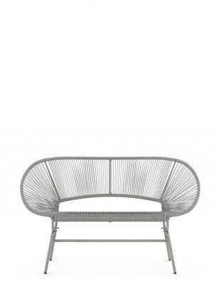 Lois Garden Sofa