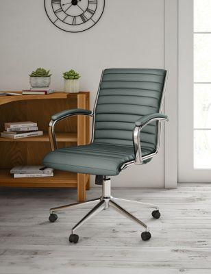 Latimer Office Chair