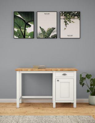 Padstow Desk