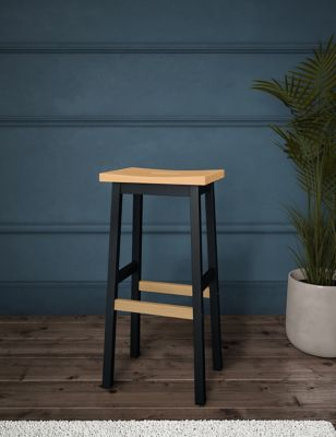 Padstow Tall Barstool